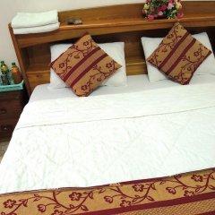 My Long Hotel 2* Стандартный номер с различными типами кроватей фото 5