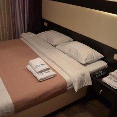 Гостиница Домашний Уют удобства в номере