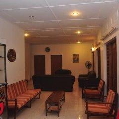 Отель Travel Park Tourist Resort интерьер отеля фото 3