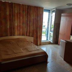 Апартаменты Elite 4 Sunray Apartments Солнечный берег комната для гостей фото 2