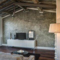 Отель Beautiful Terrace Serragli комната для гостей фото 3