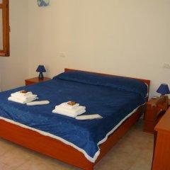Отель Perdas Antigas Стандартный номер фото 12