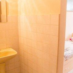 """Mini-hotel """"Ural"""" Стандартный номер с различными типами кроватей фото 7"""
