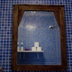 Отель Lisbon Nest ванная