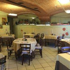 Отель La Rosa Dei Venti Италия, Шампорше - отзывы, цены и фото номеров - забронировать отель La Rosa Dei Venti онлайн питание фото 2