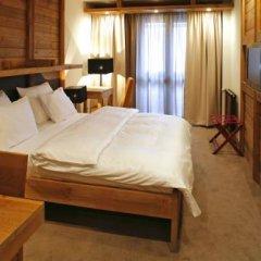 Hotel Lipka комната для гостей фото 5