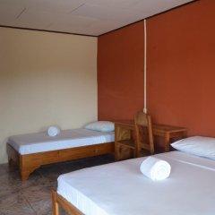 Hotel Fortuna Verde комната для гостей фото 4