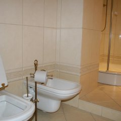 Апартаменты Apartment Stare Mesto Anenska ванная фото 2