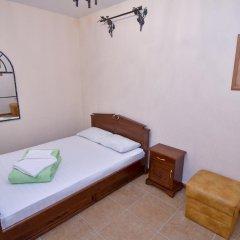 Мини-отель Жемчужина комната для гостей фото 5