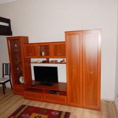 Апартаменты Muna Apartments - Iris удобства в номере