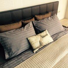 Гостиница on Neserbskaya 14 в Сочи отзывы, цены и фото номеров - забронировать гостиницу on Neserbskaya 14 онлайн комната для гостей фото 3