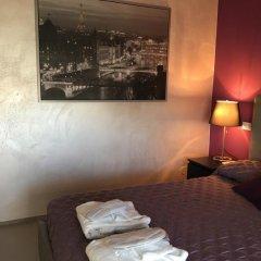 Отель San Benedetto Италия, Падуя - отзывы, цены и фото номеров - забронировать отель San Benedetto онлайн удобства в номере