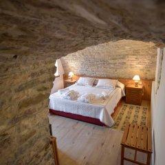 Hotel Kalemi 2 3* Полулюкс с различными типами кроватей фото 4