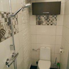 Отель Apartament Katowice Nikiszowiec Апартаменты фото 18