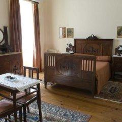 Отель Casa d' Alem Португалия, Мезан-Фриу - отзывы, цены и фото номеров - забронировать отель Casa d' Alem онлайн в номере фото 2
