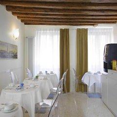 Отель Adriatico Италия, Венеция - отзывы, цены и фото номеров - забронировать отель Adriatico онлайн в номере