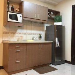 Отель MCH Suites at Le Mirage de Malate Филиппины, Манила - отзывы, цены и фото номеров - забронировать отель MCH Suites at Le Mirage de Malate онлайн в номере фото 2