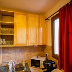 Отель Guest House Tandov Болгария, Боровец - отзывы, цены и фото номеров - забронировать отель Guest House Tandov онлайн в номере