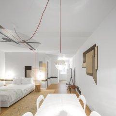 Отель Un-Almada House - Oporto City Flats Апартаменты фото 29