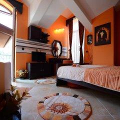 Отель Studios Vuckovic Студия с различными типами кроватей фото 10