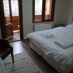 Grand Uzungol Hotel Турция, Узунгёль - отзывы, цены и фото номеров - забронировать отель Grand Uzungol Hotel онлайн комната для гостей фото 5