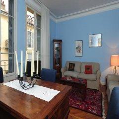 Отель Le Belle Epoque - 5 Stars Holiday House комната для гостей фото 2