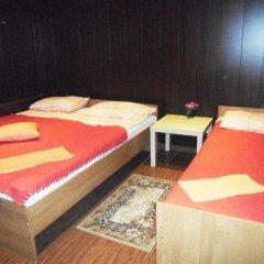 Гостиница «На Литейном» комната для гостей фото 10