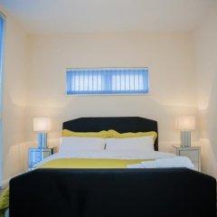 Отель Athletes Way House Коттедж с различными типами кроватей фото 41