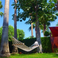 Miramare Queen Hotel Турция, Сиде - 1 отзыв об отеле, цены и фото номеров - забронировать отель Miramare Queen Hotel - All Inclusive онлайн фото 3