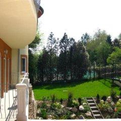 Отель Sante Венгрия, Хевиз - 1 отзыв об отеле, цены и фото номеров - забронировать отель Sante онлайн фото 7