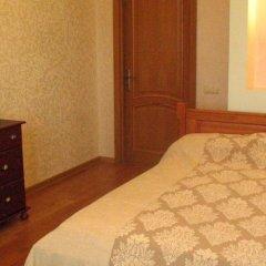 Апартаменты Bazarnaya Apartments - Odessa удобства в номере фото 2