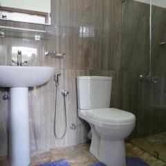 Отель Ocean View Tourist Guest House Номер категории Эконом с различными типами кроватей фото 10