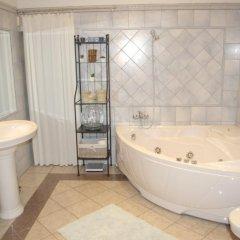 Отель Edit Apartment Венгрия, Будапешт - отзывы, цены и фото номеров - забронировать отель Edit Apartment онлайн спа