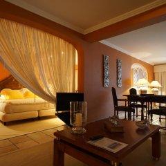 Отель Blue Star Ericeira в номере фото 2