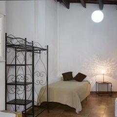 Отель Royal Apartbeds комната для гостей фото 4