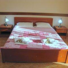 Garni Hotel Koral 3* Номер категории Эконом с 2 отдельными кроватями фото 9