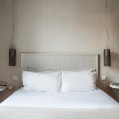 Отель Hôtel Le Quartier Bercy Square - Paris 3* Стандартный номер с различными типами кроватей фото 2
