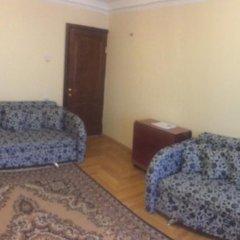 Апартаменты Dombay Centre Apartment Апартаменты разные типы кроватей фото 10