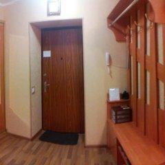Гостиница OneBedroom Apart in the Centre удобства в номере фото 2