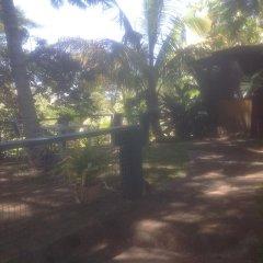 Stoney Creek Resort - Hostel Номер Делюкс