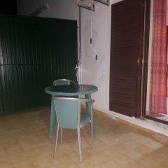 Отель Bela Alexandra Guest House комната для гостей