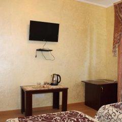 Гостиница Monrealy Одесса удобства в номере фото 2