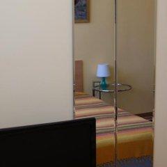 Отель Europa Louiza Бельгия, Брюссель - отзывы, цены и фото номеров - забронировать отель Europa Louiza онлайн комната для гостей фото 4