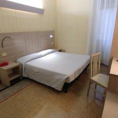 Отель Vittoria And Orlandini Генуя удобства в номере фото 2