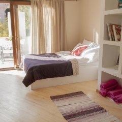 Отель Old Tbilisi Home with Sunny Terrace комната для гостей фото 5