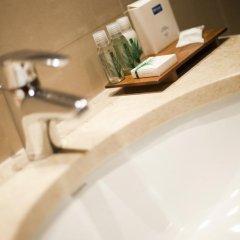 Belver Beta Porto Hotel 3* Стандартный номер с различными типами кроватей фото 3