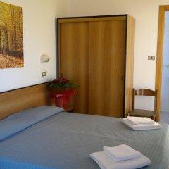 Отель Half Moon комната для гостей фото 5