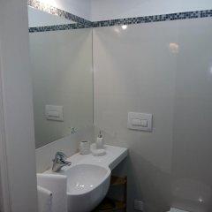 Отель Morettino Стандартный номер с различными типами кроватей фото 40