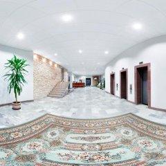 Гостиничный комплекс Турист сауна