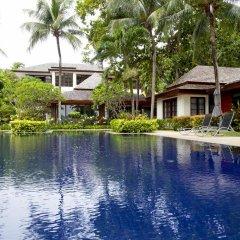 Отель Baan Chai Nam фото 3